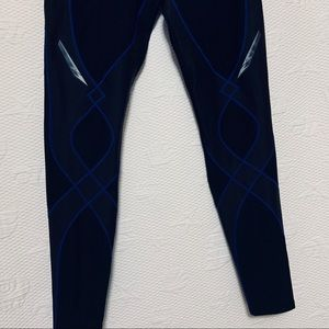 cwx Pants - X cwx compression leggings size medium